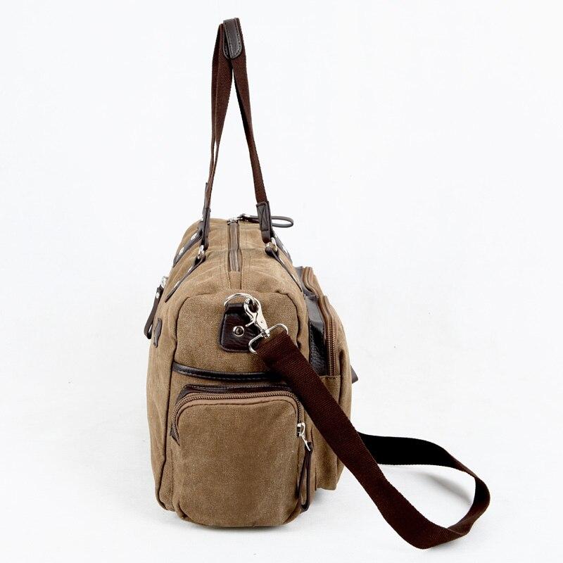 sacolas de viagem sólida zíper Ocasião : Versátil