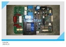 99% новый для Hisense холодильник бортовой компьютер платы BCD-242TDe8 262 272TDe8 1110276 совета хорошо работает