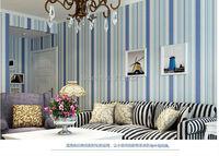 ZXqz 183 Ispessimento bianco sfondi per pareti di mattoni Rustico TV sfondo muro di mattoni 3D rotolo di carta da parati muro di mattoni Covers