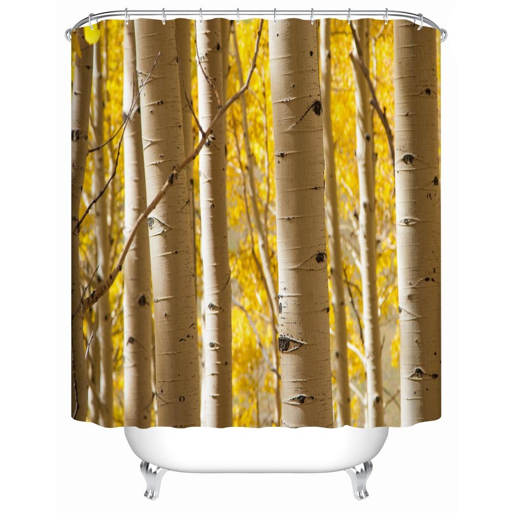 line Get Cheap Creative Shower Curtains Aliexpress