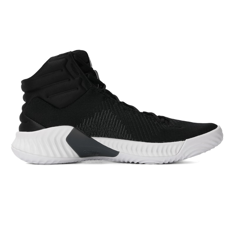 0f94526f854 Original New Arrival 2018 Adidas Pro Bounce EXPLOSIVE Men s Basketball  Shoes Sneakers -in Basketball Shoes from Sports   Entertainment on  Aliexpress.com ...