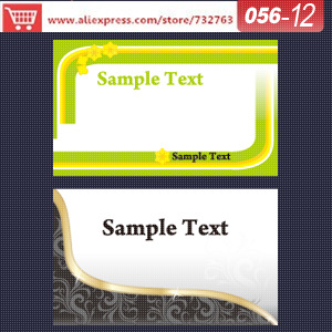Printing business card software choice image card design and card free business card software reviews gallery card design and card sticker printing software reviews online shopping reheart Images