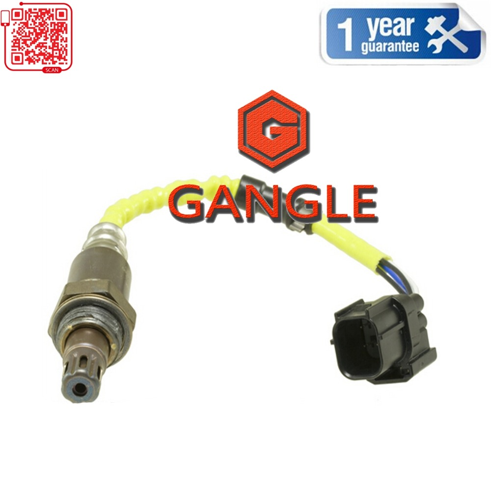 For 2007 2008  HONDA FIT Air Fuel Sensor GL-14060 234-9060 211200-2250 36531-RME-A00 36531-RME-A01