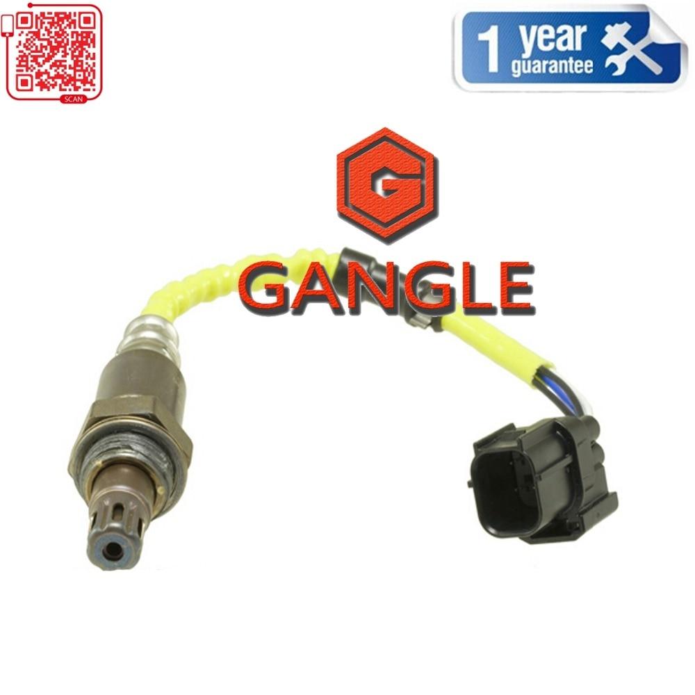 สำหรับ 2007 2008 HONDA FIT Air Fuel Sensor GL-14060 - อะไหล่รถยนต์