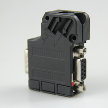OEM 6ES7972-0BB42-0XA0,6ES7 972-0BB42-0XA0 Profibus connector,with PG port,witn factory price ,NEW HAVE IN STOCK