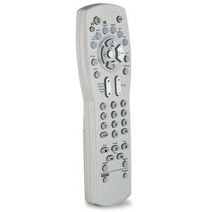 Image 4 - Новый пульт дистанционного управления для Bosee 321 AV 3 2 1 серии I, медиацентр, ТВ, DVD, видеомагнитофон, AUX, аудио, видео приемник, контроллер