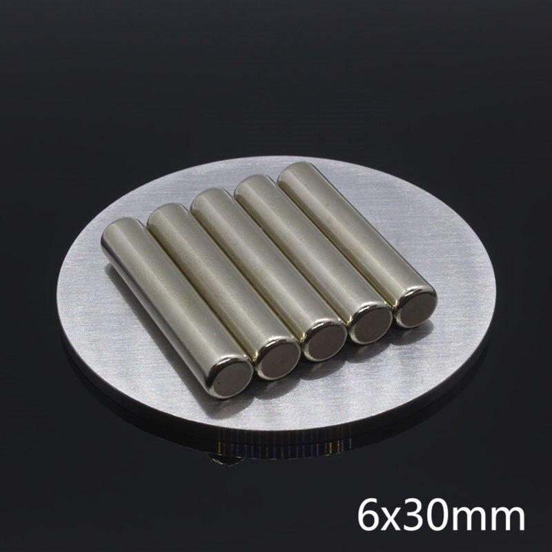 "10 R168ZZ 1//4/""x 3//8/""x 1//8/"" R168Z inch Miniature Ball Radial Ball Bearings"