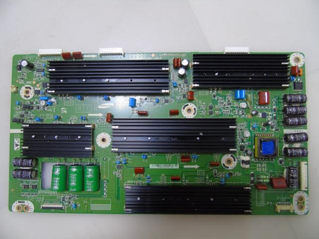 все цены на LJ41-09427A LJ92-01766A 100% New For Samsung Plasma Y Board онлайн