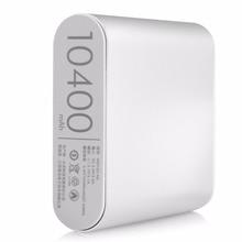 10Pcs 5V 2.1A Usb Power Bank Case Kit 4X 18650 Batterij Lader Diy Box Voor MP3/4 telefoon Groothandel Drop Shipping