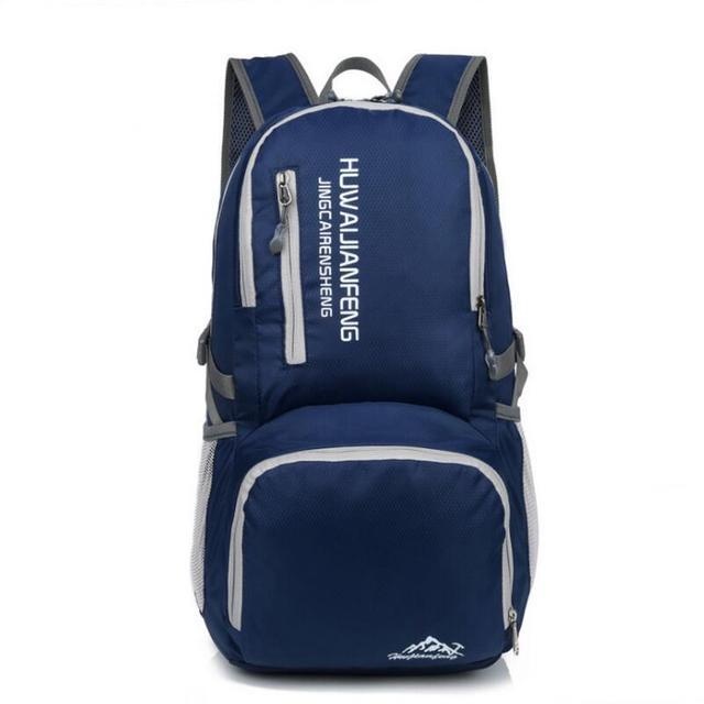 Homens da moda Mochila bolsa de Ombro Masculino Saco de Viagens de Lazer Diárias Mochilas Bagpack Laptop Sacos Para O Saco de Escola Do Menino Do Adolescente