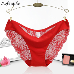 S 2xl hot sale l women s sexy lace panties seamless cotton breathable panty hollow briefs.jpg 250x250