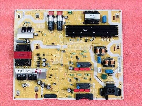 BN44-00878C L55E7R_NSM Good Working Tested