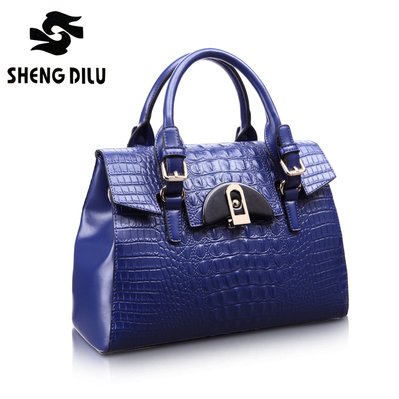 2017 International Brand Luxury Handbags Women Bags Top Quality Floral Ladies Fashion Designer Bag