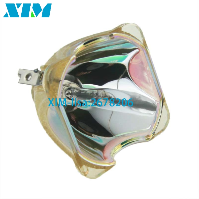 Hot Selling LMP-E190 Replacement Projector Bulb/Lamp For Sony VPL-BW5/VPL-ES5/VPL-EW5/VPL-EX5/VPL-EX50/EX50/EX5/EW5/ES5 replacement projector lamp module lmp 600 for sony vpl xc50 vpl s600m vpl x600m vpl sc50m vpl sc60m vpl s900e