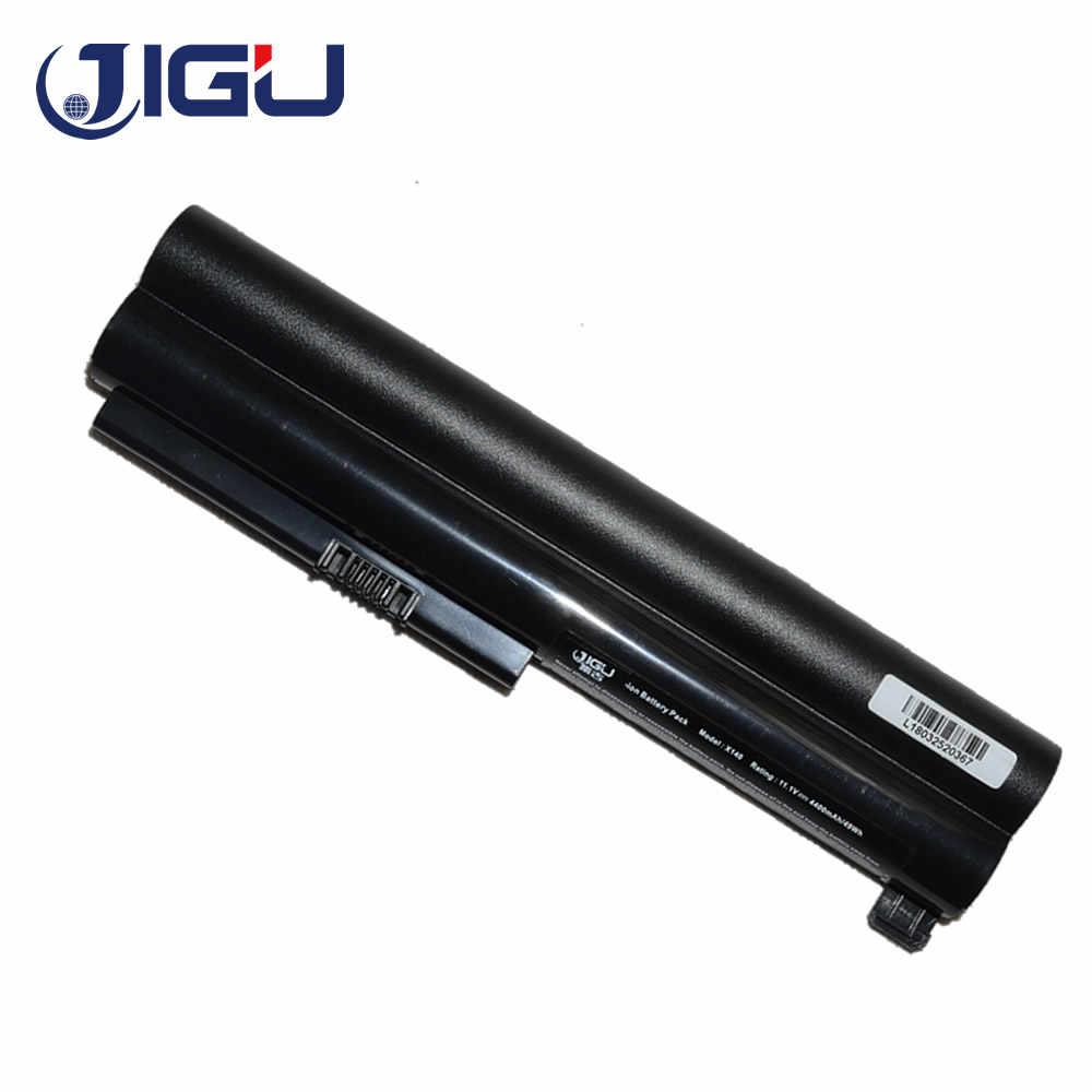 JIGU ноутбука Батарея SQU-902 SQU-904 SQU-914LG CQB901 для HASEE A405 A410 T280 T290 X140 X170 XD170 C400 CD400 A520 6 ячеек