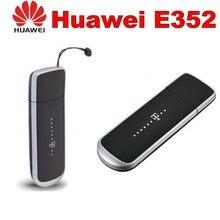 Разблокированный huawei e352 3g usb Беспроводной модем
