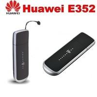 unlocked huawei e352 3g usb wireless modem
