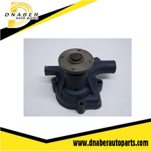 Water Pump for NISSAN  Fork-lift  OEM 21010-37726