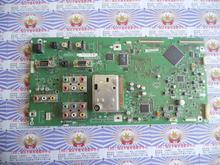 LCD-37GH3 motherboard DUNTKE557 QPWBXE557WJN1 screen LK370T3GW20X