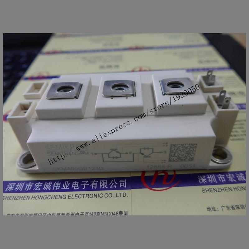 SKM400GB123D  module Special supply Welcome to order !SKM400GB123D  module Special supply Welcome to order !