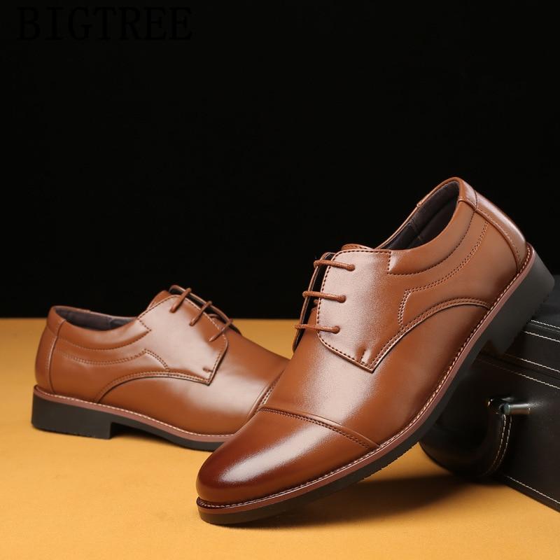 business shoes men office formal shoes men classic leather shoes men oxford chaussure homme moda hombre 2019 chaussure hommebusiness shoes men office formal shoes men classic leather shoes men oxford chaussure homme moda hombre 2019 chaussure homme