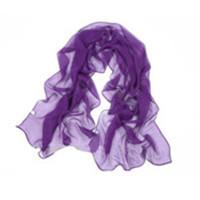 3silk scarf