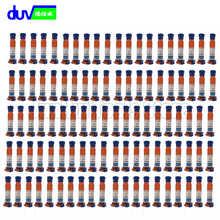 100pcs/lot 5g TP-2500 LOCA UV glue liquid optical clear adhesive tp 2500 uv glue tp2500 for touch screen samsung galaxy iPhone - DISCOUNT ITEM  22% OFF Home Improvement
