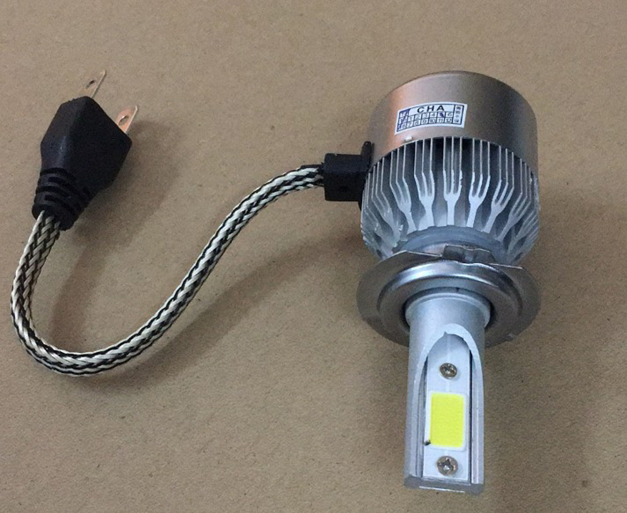 Auto Led Lampen : Hellsten dland eigenen c c f auto led lampe kit licht watt