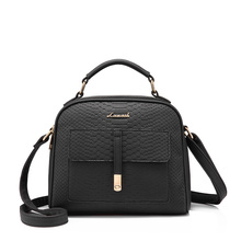 LOVEVOOK brand women shoulder crossbody bag female messenger