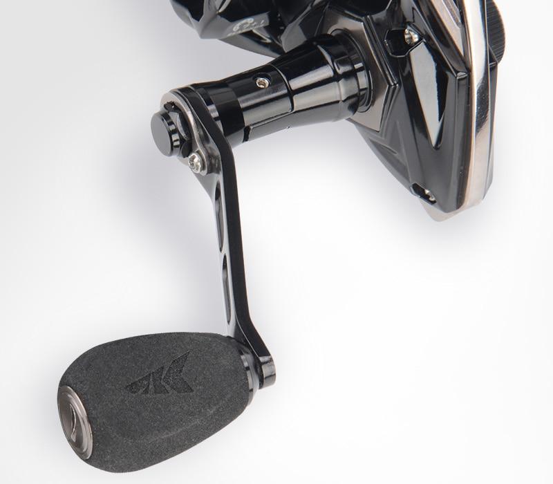 MegaTron 800x700 (6)