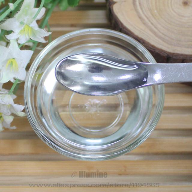 30 ml Natural Da Apple Stem Cells Stoste Toner Anti-Rugas Reparação Reposição Hidratante Brightening Anti-vermelhidão