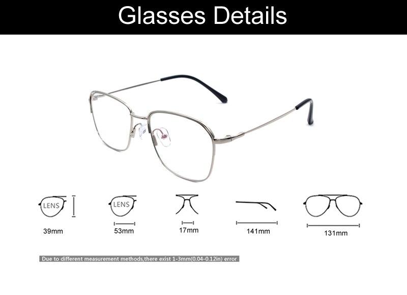 glasses_01