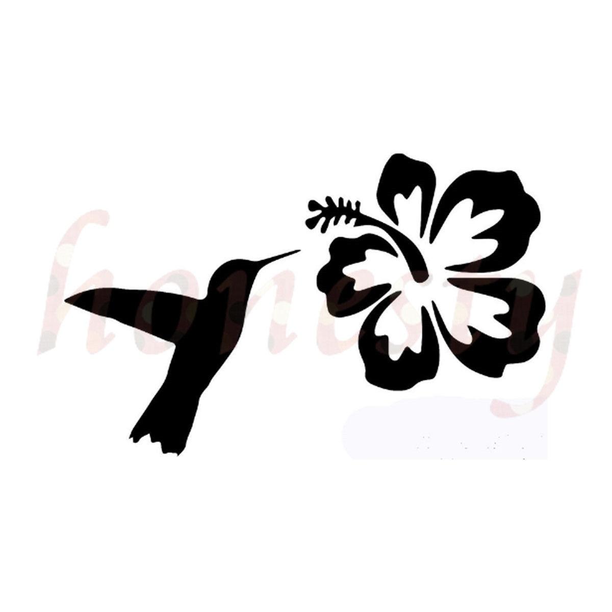 achetez en gros fleur colibri en ligne à des grossistes fleur