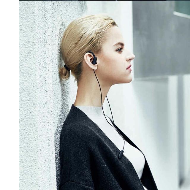 Auriculares para deporte Xiaomi Mi Earphones Mini 6