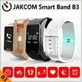 Jakcom B3 Умный Группа Новый Продукт Аксессуар Связки Как Blackview Bv6000 Для Iphon 4 Discovery V9