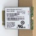 Разблокирована Сьерра EM7355 FRU 04W3801 gobi5000 FDD LTE/EVDO/HSPA + NGFF WWAN карты для thinkpad L440 L540 T431s T440 T440s T440p X240