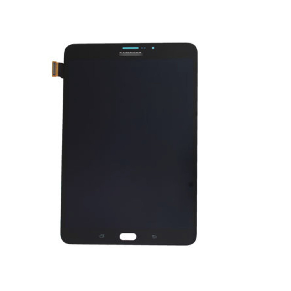 OEM LCD+Touch Screen Digitizer For Samsung Galaxy Tab S2 T715 T710