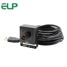 2mp CMOS OV2710  free driver 2.1mm lens 30fps/60fps /120fps high frame rate wide angle webcam hd 1080P