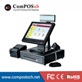 Point of sales pos whole set billing machine price RS8815A