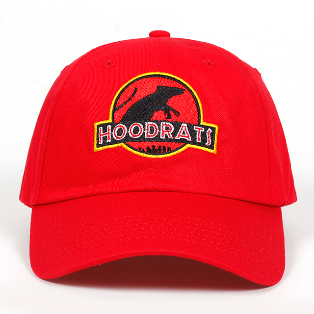 Gorros de algodón de alta calidad ajustables de Color sólido gorra de  béisbol Unisex par gorra 092727776d5