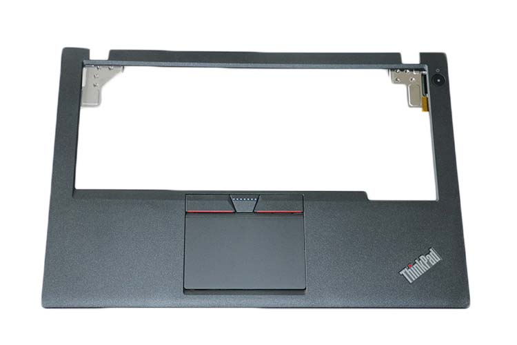 New Lenovo X240 X250 ThinkPad host on the cover of the keyboard cover C shell NO shell 00HT391 цена