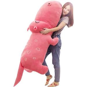 50 cm/160cm Big size Lovely Hi