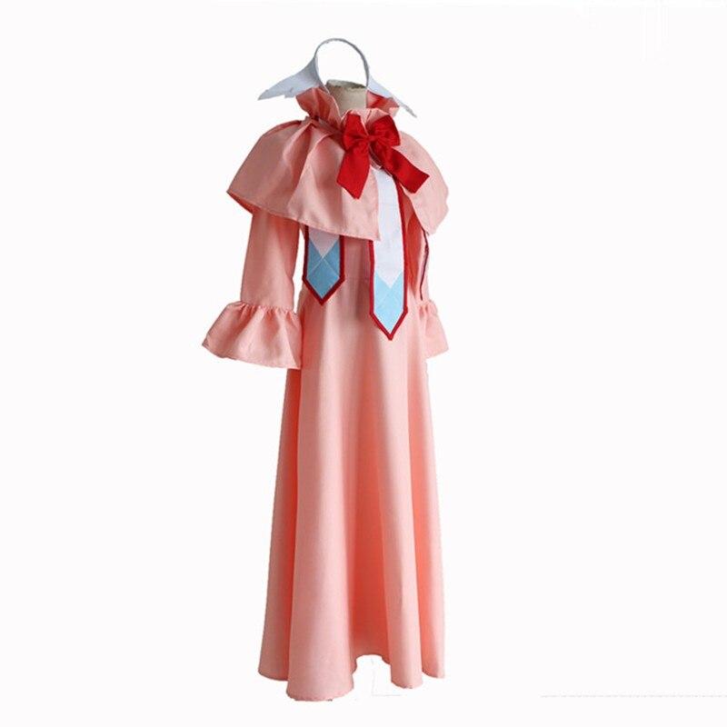 giyim Stop118 kostümleri aksesuarı) 3