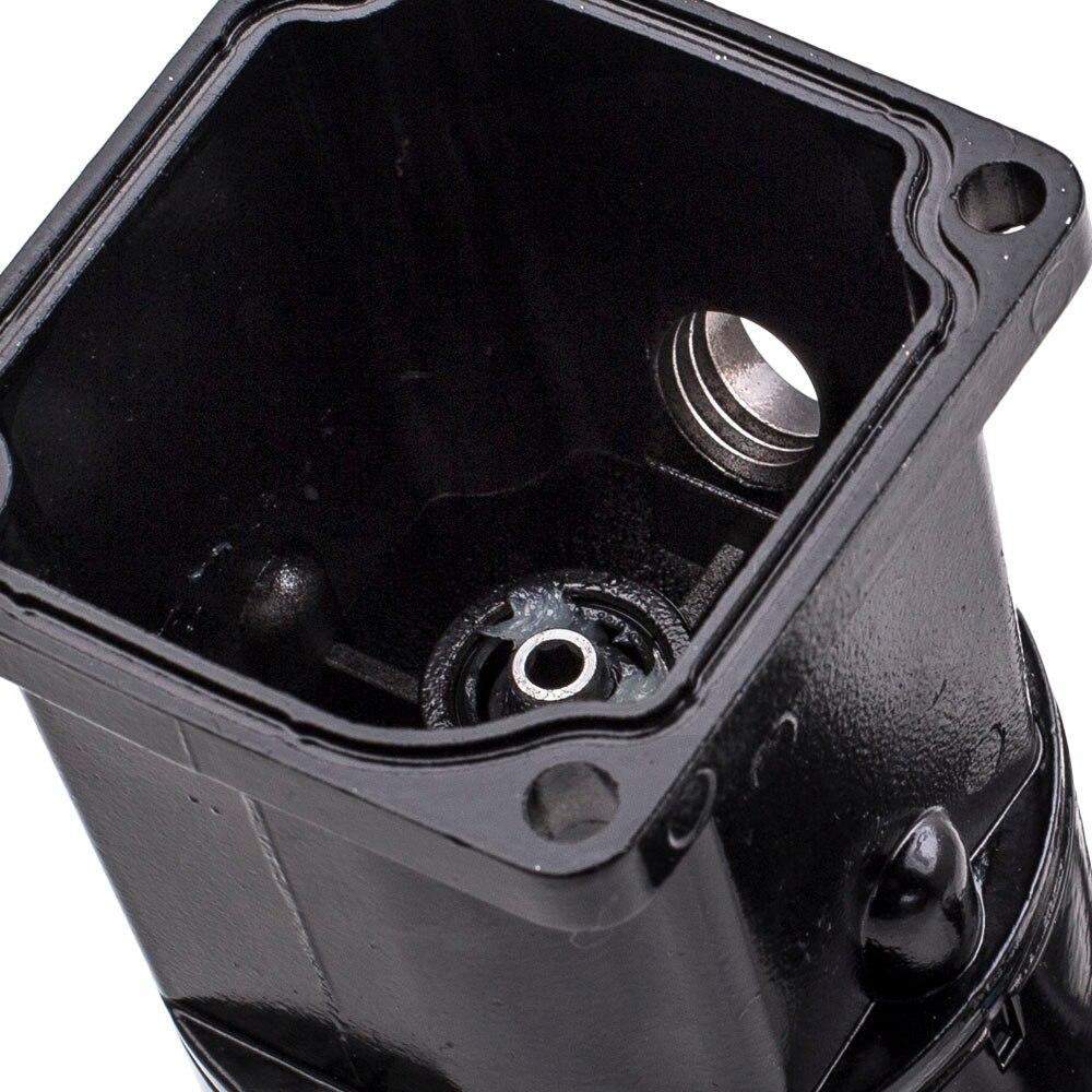 Motor da guarnição da inclinação para o