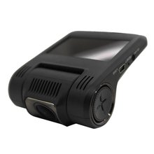 NEW Wifi HD 1080P Night Vision 2.45 inch Car Dash Camera Front Single Lens Driving Recorder With Display Screen