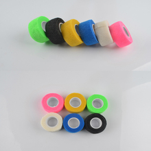 Sex Toys More Color Constrained winding Tape Non-woven Fabric Reuse Self-adhesive Enjoy Fun Ga