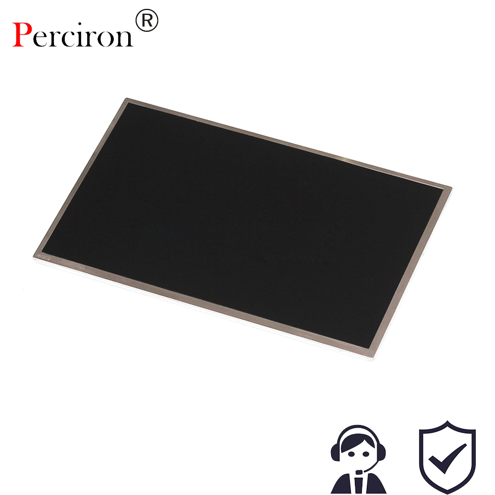 Original 10.1'' inch tablet pc lcd screen For Acer Iconia Tab A500 B101EW05 V.1 LCD Display Digitizer Assembly Free shipping original and new 10 1inch lcd screen 150625 a2 for tablet pc free shipping