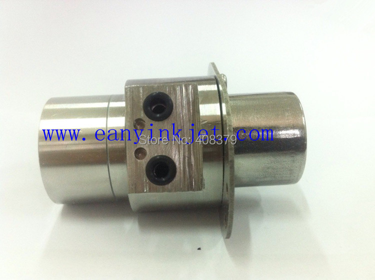 Hot New mirco pump for Domino A100 A200 A300 A400 etc inkjet printer