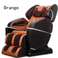 Ergonomic design multifunctional massage device/3D mechanical hand massage/Electric intelligent massage chair /tb180922/07