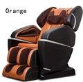 Ergonomic design multifunctional massage device/3D mechanical hand massage/Electric intelligent massage chair /tb180922/07